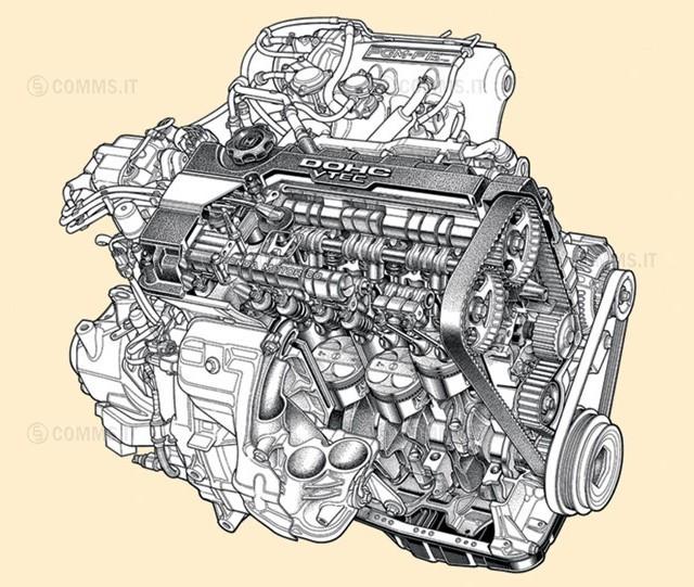 Ivtec Cams also Img furthermore Obd Harness pare moreover Img moreover Sa. on honda vtec engine diagram