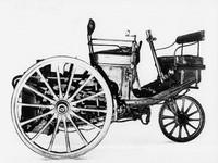 Peugeot-Serpollet