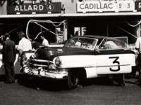 Cadillac Serie 62 Coupé de Ville