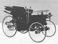 Peugeot Tipo 9