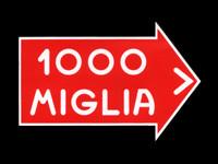 Coppa 1000 Miglia