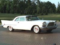 Chrysler 300C*