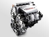 Honda VTEC