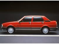Alfa Romeo Giulietta (2)