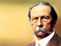 Benz Karl Friedrich