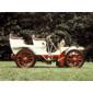 FIAT 16/20 HP (Italy 1903)