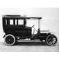 FIAT 16/20 HP (Italy 1904)
