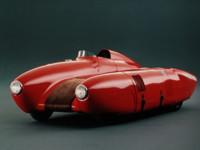 Nardi-Giannini 750 Bisiluro (Italy 1955)