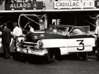Cadillac Serie 62 Coupé de Ville (USA 1950)