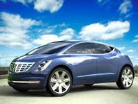 Chrysler ecoVoyager (USA 2008)