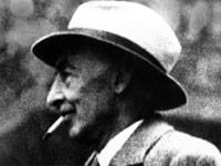 Boulanger Pierre Jules