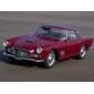 Maserati 3500 GT (Italy 1957)